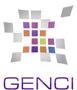 LogoGenci