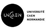 Logo-UCaen-h90